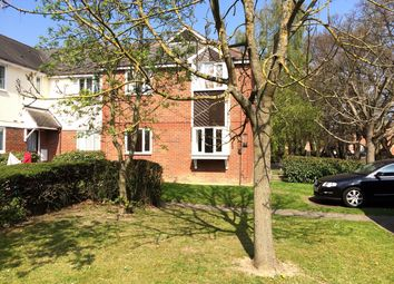 Thumbnail 1 bed flat to rent in Chinook, Highwoods, Colchester, Essex