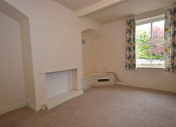 2 bed terraced house to rent in Church Street, Paddock, Huddersfield HD1