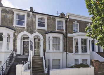 1 bed flat to rent in Benbow Road, London W6