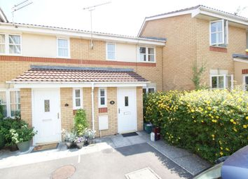 Thumbnail 2 bed property to rent in Hallen Close, Emersons Green, Bristol