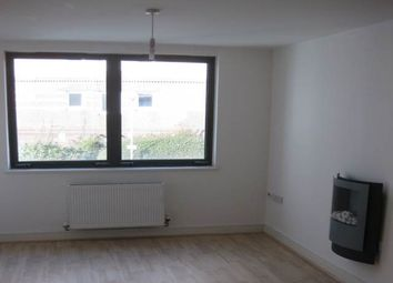 Thumbnail 1 bedroom flat to rent in 50@Drakes Circus, 46 Ebrington Street, Plymouth