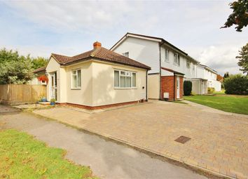Thumbnail 5 bedroom property for sale in Harcourt Green, Wantage