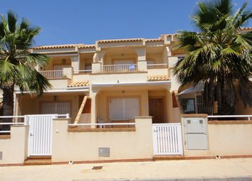 Thumbnail 3 bed town house for sale in Cabo Roig, Costa Blanca, Spain