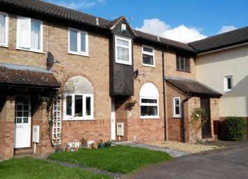 Thumbnail 2 bed property for sale in Lauderdale Close, Long Lawford, Rugby