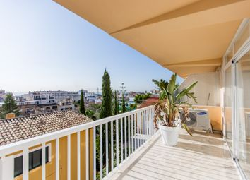 Thumbnail 2 bed apartment for sale in El Terreno, Palma, Majorca, Balearic Islands, Spain