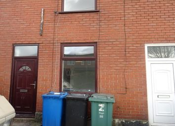 Thumbnail 2 bed property to rent in Bolton Street, Manchester