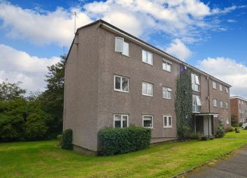 3 bed flat for sale in Hoyle Court Avenue, Baildon, Shipley BD17