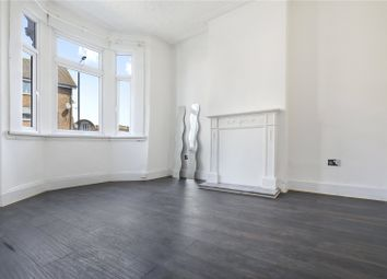 5 bed terraced house to rent in High Street, London E13
