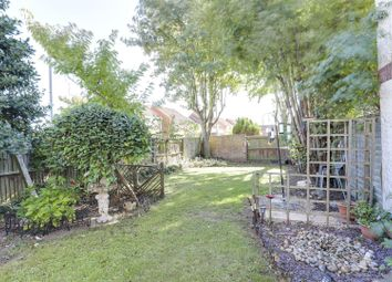 Thumbnail 3 bedroom detached house for sale in Edyngham Close, Church Milton, Sittingbourne