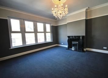 Thumbnail 2 bed maisonette to rent in Albert Road, Colne