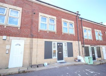 Thumbnail 2 bed flat for sale in Felix Court, 23A Downend Road, Bristol