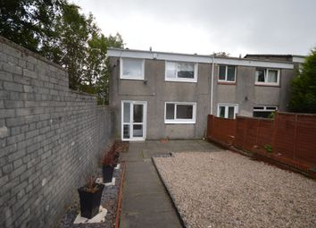 3 bed terraced house for sale in Othello, East Kilbride, South Lanarkshire G74