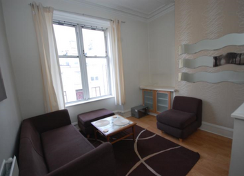 Thumbnail 1 bed flat to rent in Albyn Grove, First Floor Right, 6Sq