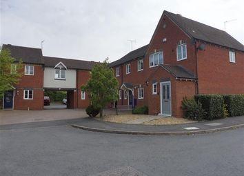 Thumbnail 2 bed property to rent in Waterside Grange, Kidderminster