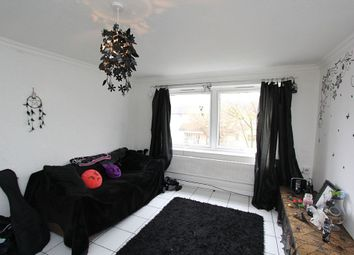 Thumbnail 1 bedroom maisonette for sale in Lupin Close, Nottingham, Nottinghamshire