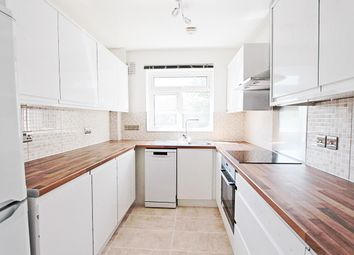 Thumbnail 1 bedroom flat for sale in Dorking Court, Hampden Lane, London