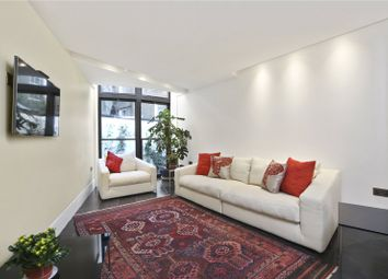 Thumbnail 3 bedroom mews house for sale in Prowse Place, London