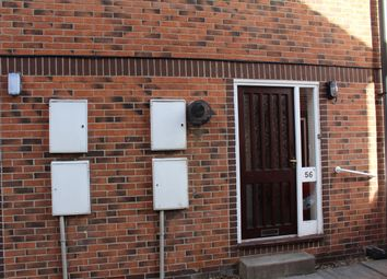 Thumbnail 1 bed detached house to rent in Cullingworth Street, Dewsbury