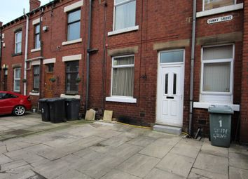 Thumbnail 3 bedroom terraced house for sale in Sunny Grove, Churwell