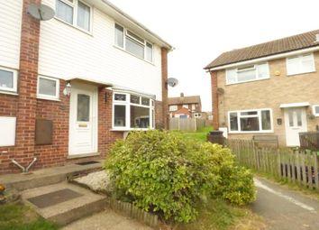 3 bed semi-detached house for sale in Keswick Close, Ilkeston DE7