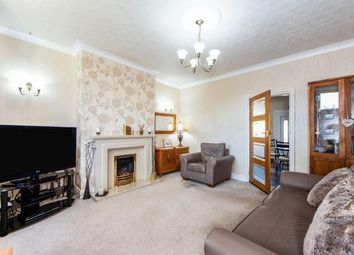 Thumbnail 2 bed terraced house for sale in Mabel Street, Colne, Lancashire, .