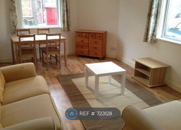 Thumbnail Room to rent in Bismarck Street, York