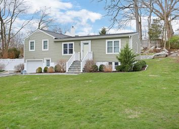 Thumbnail 4 bed property for sale in Riverside, Connecticut, 06878, United States Of America