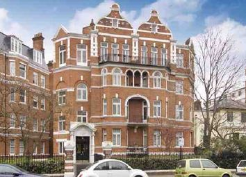 Thumbnail 1 bed flat to rent in Neville Court, Abbey Road, St John's Wood