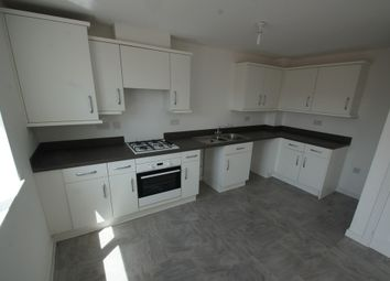 Thumbnail 2 bedroom flat to rent in Adams House, Coventry