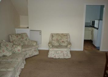 Thumbnail 2 bedroom maisonette to rent in Montrose Street, Brechin
