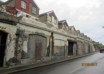 Thumbnail Light industrial for sale in Battle Road, St Leonards On Sea