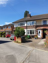 Thumbnail 2 bed terraced house for sale in Stanhope Road, Burnham, Slough