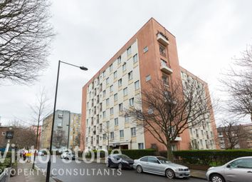 1 bed flat for sale in Harrington House, Harrington Street NW1