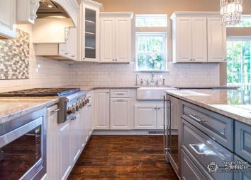 Thumbnail 4 bed property for sale in 6 Point Place Chappaqua, Chappaqua, New York, 10514, United States Of America