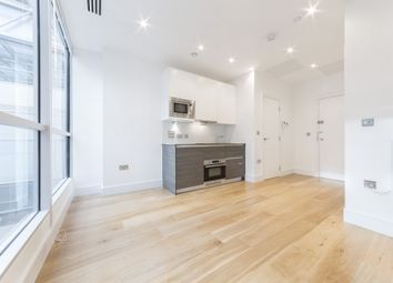 Thumbnail Studio to rent in Trinity Square, 23-59 Staines Road, Hounslow, Middlesex
