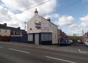 Thumbnail Retail premises to let in Lumley Street, Houghton Le Spring
