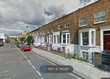 3 bed maisonette to rent in Melina Road, London W12