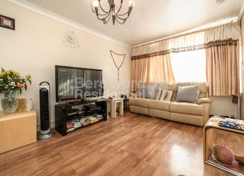 3 bed terraced house for sale in Windsor Close, Windsor Grove, West Norwood SE27