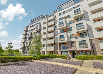 2 bed flat for sale in Colonsay View, Edinburgh EH5