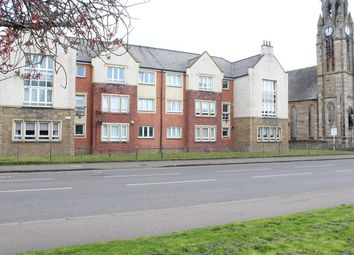 Thumbnail 2 bed flat for sale in Straiton Place, Blantyre