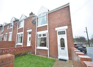 Thumbnail 2 bedroom property for sale in Garron Street, Seaham