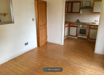 Thumbnail 1 bed flat to rent in Seymour Court Road, Marlow