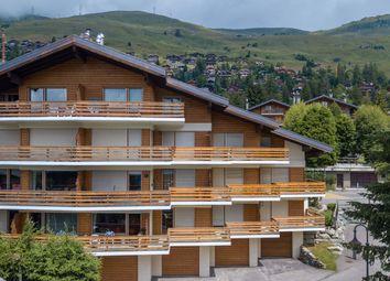Thumbnail 1 bed apartment for sale in Rue De La Prétaire, Valais, Switzerland