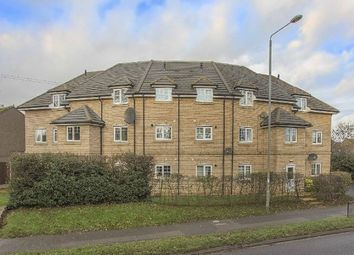 Thumbnail 2 bed flat to rent in Connolly House, 274 Oakley Road, Corby
