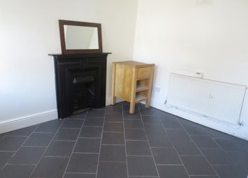 Thumbnail 1 bedroom terraced house for sale in George Street, Llantrisant, Pontyclun