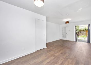 Thumbnail 2 bed terraced house to rent in Hanover Road, London