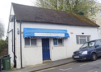 Thumbnail Office to let in 1 Genyn Road, Guildford