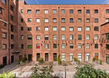 Thumbnail 2 bed flat for sale in Macintosh Mills, 4 Cambridge Street, Manchester