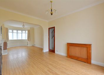 3 bed semi-detached house to rent in Crathie Road, London SE12