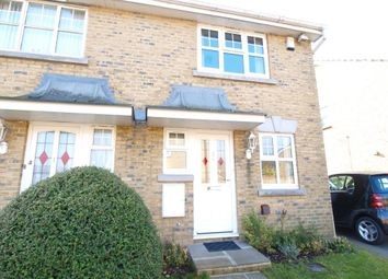 Thumbnail 2 bed property to rent in Woldham Place, Bromley